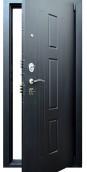 Дверь Гранит Т3М