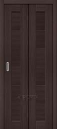 Porta-21X(Дверь складная)