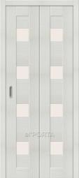 Porta-23X (Дверь складная)