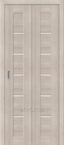 Porta-22 X(Дверь складная)