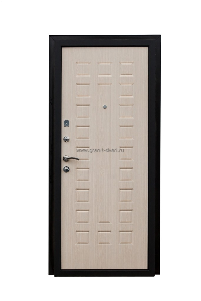 купить дверь входная металлическая люкс модерн