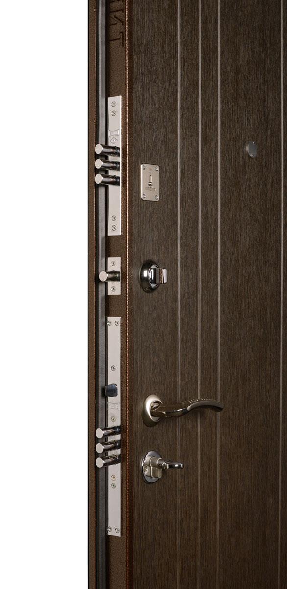 входные двери в москве класса люкс