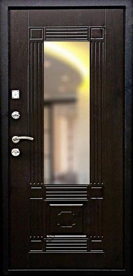 интернет магазин двери зао двери входные с зеркалом люкс