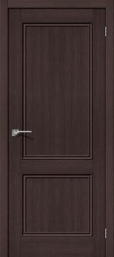 Порта-62-венге