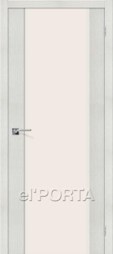 eko-porta-13-bianco-veralinga-magic-fog_2