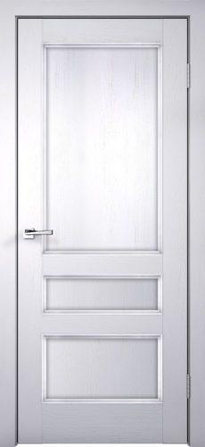 Classico-3p-White-Ash